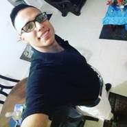 diegos959's profile photo