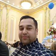 Radjabzade's profile photo