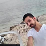 mohammadp56's profile photo