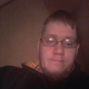 timmydolin14_West Virginia_Egyedülálló_Férfi