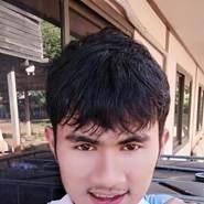 user_nr2415's profile photo