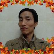 hienp081's profile photo