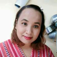 narumonh5's profile photo