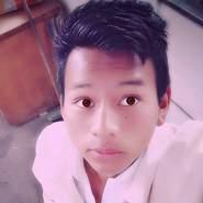 henryL182's profile photo