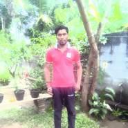 ireshc4's profile photo