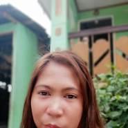 princessm156's profile photo
