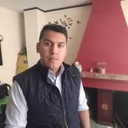 cristiangasu1989's profile photo