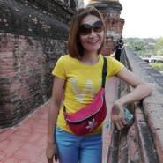 user_xjy08592's profile photo