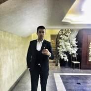 elnurnasirzade's profile photo