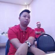 johni517's profile photo