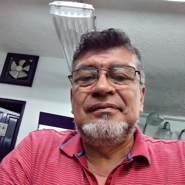 jesusr52's profile photo