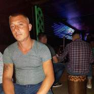 mihais126's profile photo