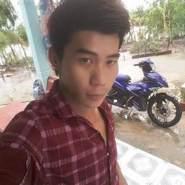 luongl39's profile photo