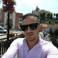 lucianm39's profile photo