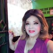 mariae2669's profile photo