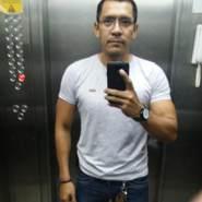 richardsoliz's profile photo