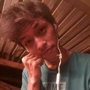 dheidarad's profile photo