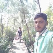 user_wpt3062's profile photo