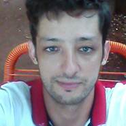 rolandor109's profile photo