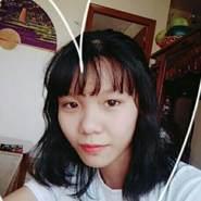 user_ijn21345's profile photo