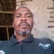 issaa478's profile photo