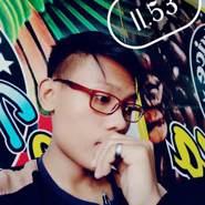 badruzzamanb's profile photo