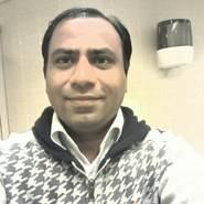 almakkahm's profile photo