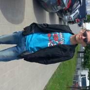 user_mdrba36's profile photo