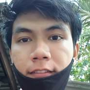 to_ta_kee_moa's profile photo