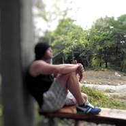 ivani902's profile photo