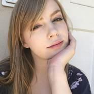 bethl569's profile photo