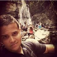 leovidarte's profile photo