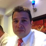 mikyromero's profile photo