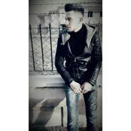 emre_can119's profile photo