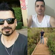 mustafao1119's profile photo