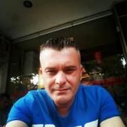 serkan019772002's profile photo