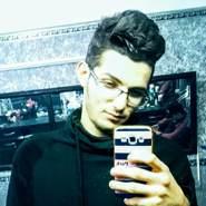 chrispratt9's profile photo