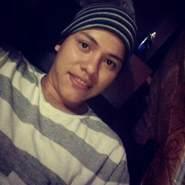 jairpoveda29's profile photo