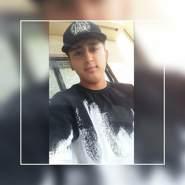 edenilsonl10's profile photo