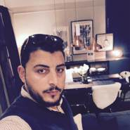 aymana891's profile photo