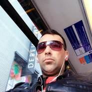 victorm2078's profile photo