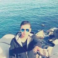 mahmoude1572's profile photo