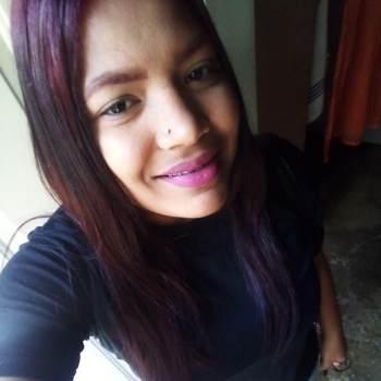 la_chikita15_Santiago_Libero/a_Donna