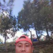 aansanjaya86's profile photo