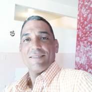 joelgarcia82's profile photo