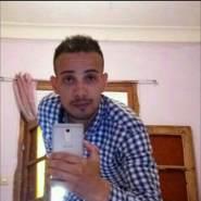 kamelk372's profile photo