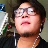 user_bnhiu908's profile photo