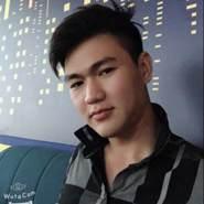 anh_bx_dam_duc_sg's profile photo