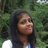 aarpitamaity718's profile photo