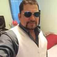 yanezmoralesr's profile photo